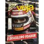 Veja Piquet O Brasileiro Voador Original