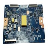 T Con Sony 43 50 55 Inch T550hvn08.2 Ctrl Bd 55t23-c03 Logic