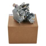 Carburador Vw Sedan Vocho 1.6 1978-1992/113-129-031-k