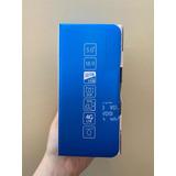 Teléfono Celular Alcatel1