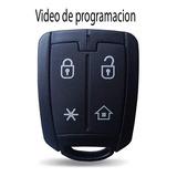 Control Remoto De Comando Pst (positron) Px42 G1 Ver Fotos Y Leer Descripcion Zuk