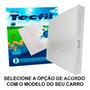 Filtro De Ar Condicionado Cabine Para Carro  Tecfil Original