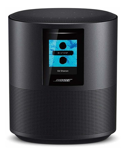 Parlante Bluetooth Bose Home Speaker 500