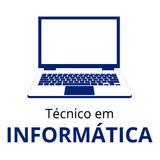 Kit Técnico Em Informática - Formatação Profissional 2020