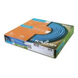 Pack X 2 Cable Electrico Unipolar 1.5mm X 100m C5 Kalop!