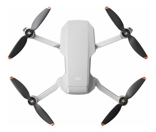 Drone Dji Mavic Mini 2 Fly More Combo N. Fiscal Env.imediato