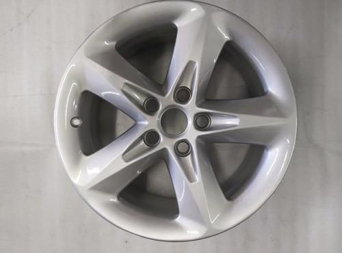 Llanta Aleacion Original Ford Focus Trend R16 5 Rayos Jcs
