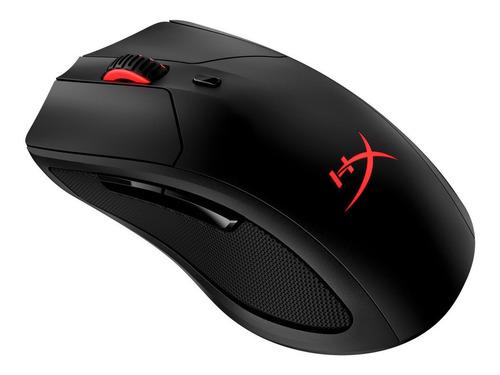 Mouse Pulsefire Dart Mouse Inalámbrico Para Gaming-hx-mc006b