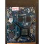 Nvidia Geforce Gtx 660 M 660 Gddr5 2 Gb Original