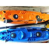 Kayaks Famili Plus-marine Kayaks