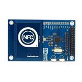 Lector Rfid Nfc Pn532 13.56mhz Arduino Raspberry