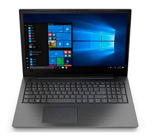 Notebook Lenovo V130 Intel N4000 4gb 1tb 15.6 Pulgadas
