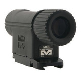 Meprolight 1500 Hunting Airsoft   Paintball 3x