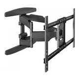 Suporte ELG A02v6n De Parede Para Tv/monitor De 32  Até 75  Preto