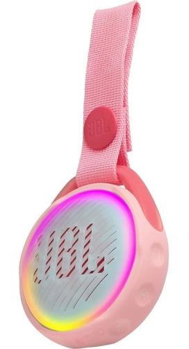 Parlante Bluetooth Jbl Jr Pop Bluetooth Sumergible Original