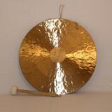 Wind Gong 24 /60cm