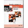 Dvd + Cd Barão Vermelho - Dose Dupla, Balada Mtv Original
