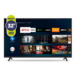 Smart Tv Rca Xc32sm Led Hd 32