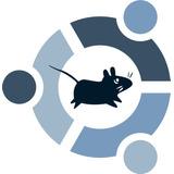 Linux Xubuntu - Última Version Lts
