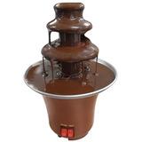 Fuente De Chocolate Mini