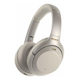 Auriculares Inalámbricos Sony Wh-1000xm3 Silver