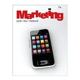 Marketing. Edicion 11. Lamb, Hair, Mcdaniel