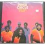 Lp Inner Circle - Everything Is Great (jacob Miller) Original