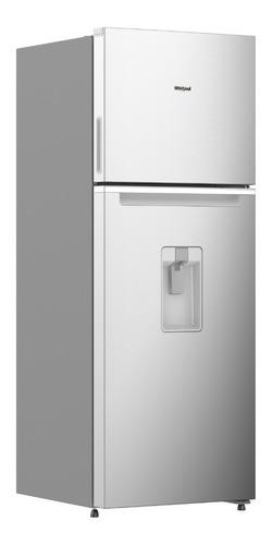 Refrigerador Whirlpool Xpert Energy Saver Wt1333a 13 Pies