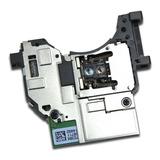 Laser Ps3 Ultra Slim Kem-850 Original