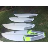 Tablas Surf Eps/epoxy