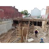 Construccion De Casas.