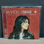 Cd Marcela Biasi - Arrastando Maravilhas -  $12 Original