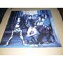 Lp New Kids On The Block No More Games - The Remix Album Original