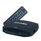 Conversor Digital Dtv-7000s - Aquario*