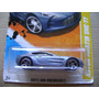 Rm973 - Hot Wheels Aston Martin One-77 2011 Original