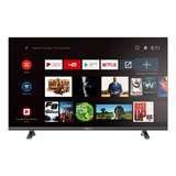 Smart Tv Noblex Dm43x7100 Led Full Hd 43  220v