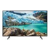 Samsung Smart Tv 4k Uhd 50  Un50ru7100gczb