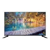 Smart Tv Philco Ptv40g60snbl Dled Full Hd 40  110v/220v