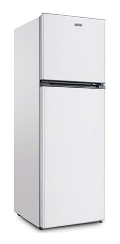 Heladera Con Freezer Frío Seco 222l Panavox Bc22