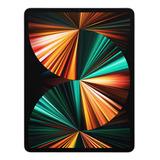 Apple iPad Pro De 12.9  Wi-fi  256gb (5ª Generación) - Plata