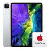 Tablet Apple iPad Pro 11-inch Wi-fi 1tb Silver 2nd Generati