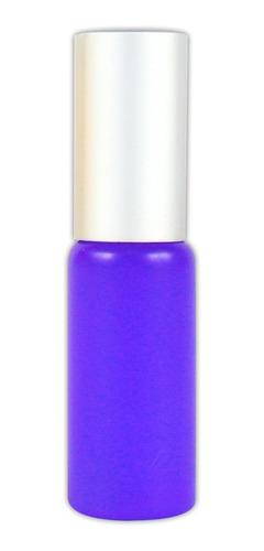Perfumero De Cartera Vaporizador De Opalina X 13cc P1440