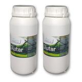 Glutaraldehido Al 2%, Antialgas Y Aporte Co2 X 1litro.