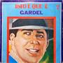 Gardel Isto É Que É .. Vol. 6 Lp Vinil 1976 1587 Original