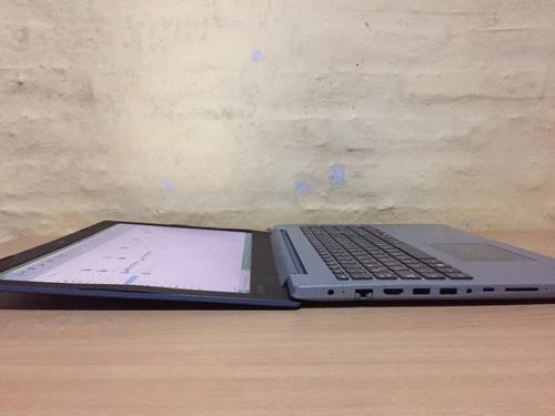 Notebook Lenovo Ideapad 320 I5