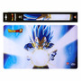 Playmat Dragon Ball Super Vegeta Final Flash Oficial Yugioh Original