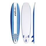 Tabla De Surf Softboard Wavestorm 6'' Swuysports
