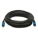 Cable Optico Audio Digital Toslink A Toslink 5metros