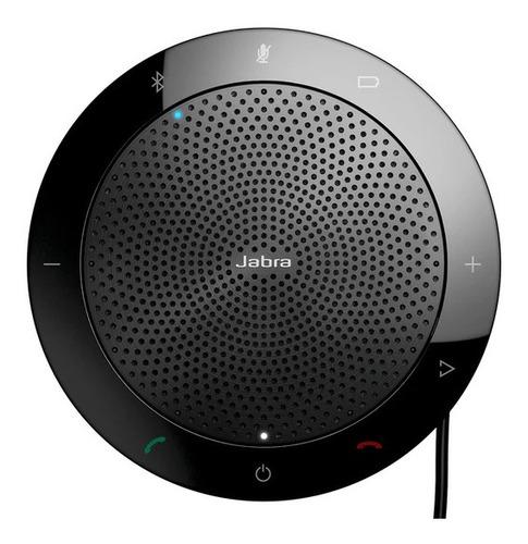 Parlantes Bluetooth Jabra 510 10w Manos Libres