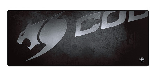 Mousepad Gamer Cougar New Arena Xl Black 100x40cm Superplay